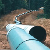 Integrity Management Of Pipelines
