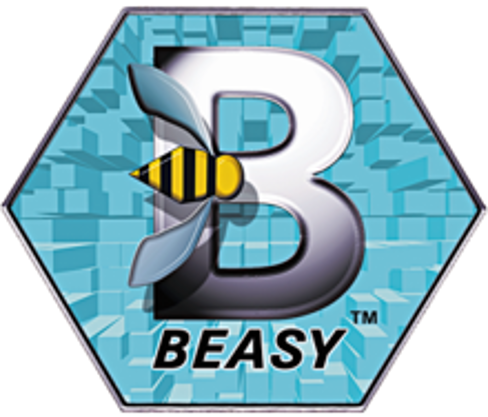 BEASY - Software and Services
