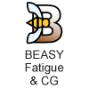 beasy fatigue  crack growth