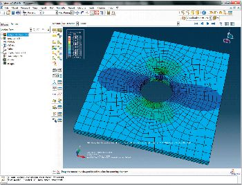 Crack Growth Simulation Software Solutions