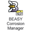 BEASY Corrosion Manager